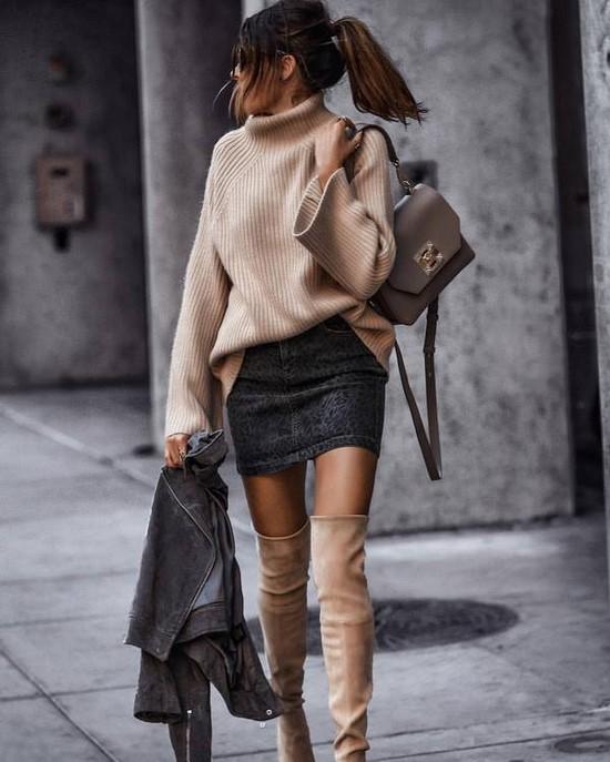 Outfits Damen 2021